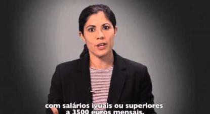 Mariana Mortágua explica o plafonamento | ESQUERDA.NET