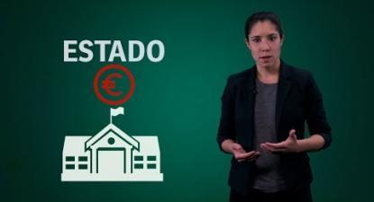 COLÉGIOS PRIVADOS | A história do saque ao Estado