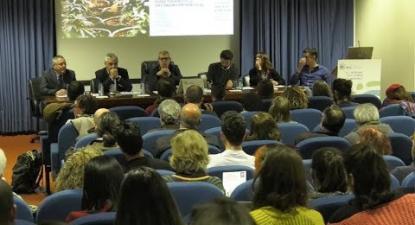 Legalizar para tratar - Sessão pública no IPO do Porto | ESQUERDA.NET