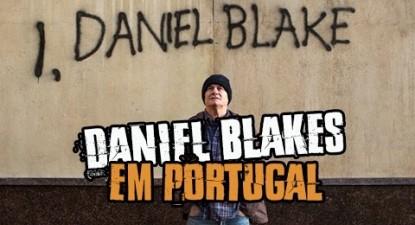 Os Daniel Blakes de Portugal | ESQUERDA.NET