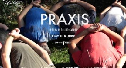 PRAXIS (2012)