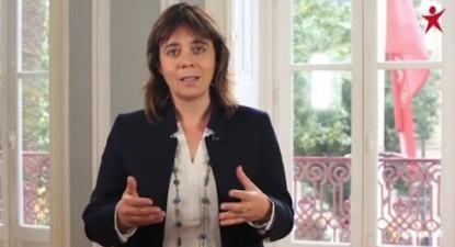 Tempo de Antena do Bloco | Dez. 2016 | ESQUERDA.NET