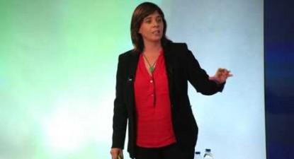 Catarina Martins | Encerramento da Conferência OE2017 | ESQUERDA.NET