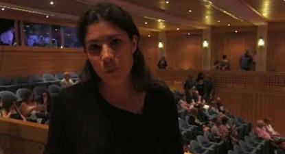 Apresentação do Fórum Socialismo 2017 | ESQUERDA.NET
