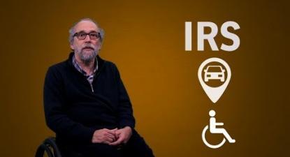 Autonomia para pessoas com deficiência | Propostas do Bloco de Esquerda