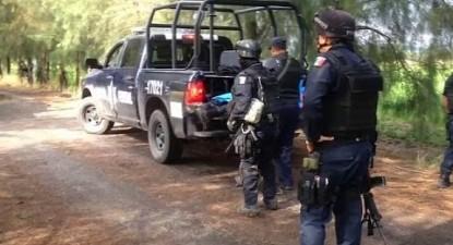México: Polícia acusada executar de forma arbitária 22 pessoas no ano passado