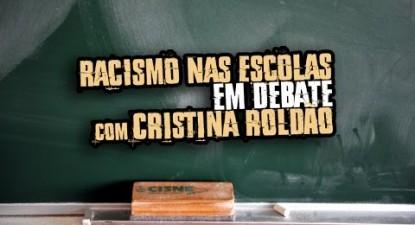 Racismo nas escolas em debate | +e parte 2 de 3 | ESQUERDA.NET