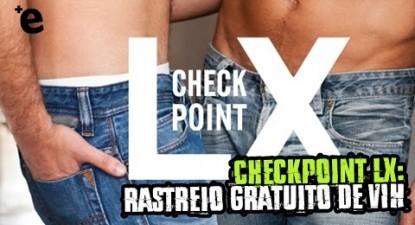 Checkpoint LX, um centro de boas práticas | ESQUERDA.NET