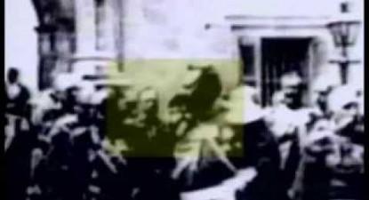 Chris Marker - Le Tombeau d'Alexandre (1992) - extrait