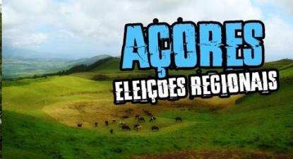 Eleições regionais nos Açores | ESQUERDA.NET
