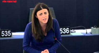 União bancária: publicidade enganosa - Marisa Matias 2016.03.10