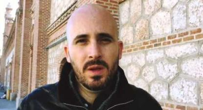 """Nacho Álvarez """"O próximo governo tem de ter uma certa vontade de conflito com Bruxelas"""""""