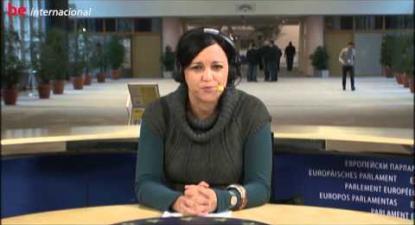Marisa Matias - Greve Geral e violência - 2012/11/16