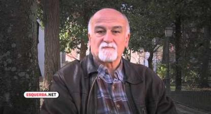 ESQUERDA.NET | Jornadas Autárquicas 2013 do Bloco de Esquerda