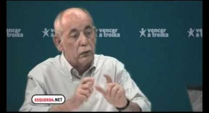 ESQUERDA.NET | Debate entre moções | Bloco de Esquerda