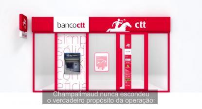Tempo de Antena do Bloco | ESQUERDA.NET