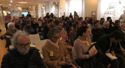 Audição Pública sobre legalização da canábis | ESQUERDA.NET