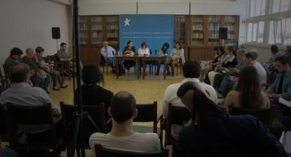 Desafios da Educação | Sessão Pública