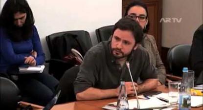 José Soeiro arrasa administrador dos CTT | ESQUERDA.NET