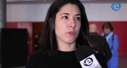 Escola Democrática| ESQUERDA.NET