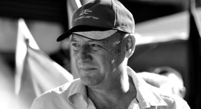 Miguel Portas (1958-2012) - Foto de Paulete Matos