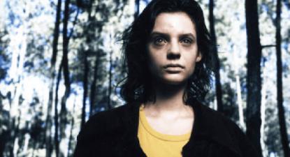 """""""Os Mutantes"""" de Teresa Vilaverde (1998)"""