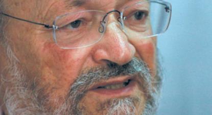 Padre Martins - Foto de Diário de Notícias da Madeira