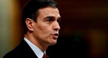 Pedro Sánchez, foto de lamoncloa.gob.es