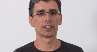 Pedro Tavares é o candidato do Bloco de Esquerda à Câmara de Ílhavo