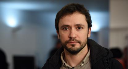 José Soeiro.