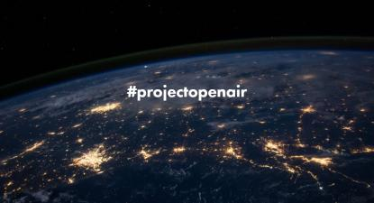 Project Open Air