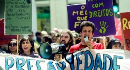 Lei de combate à precariedade: números confirmam que alterações eram necessárias