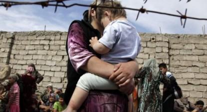 Portugal só aprovou 54% dos pedidos de asilo que recebeu