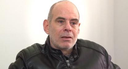 Samuel Maoz.