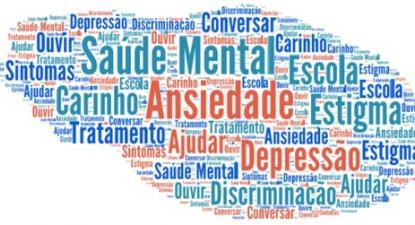 """Debate """"Saúde Mental em Portugal"""" terá lugar no domingo 2 de setembro às 11.45h, no Fórum Socialismo 2018"""