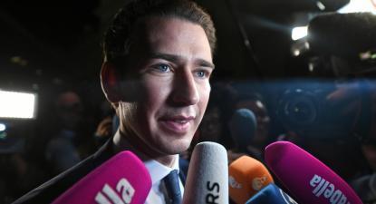 Os procuradores não nomearam diretamente o grupo de comunicação social, mas os media austríacos apontam quase unanimemente para os talbóide Oesterreich, que nega as acusações.