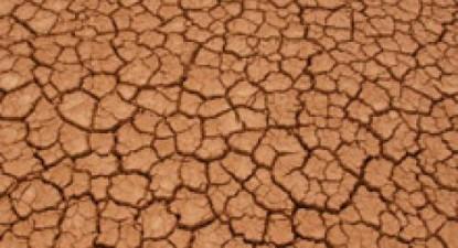 A Associação Zero lembra que o último período idêntico de seca vivido pelo país remonta ao ano de 2012