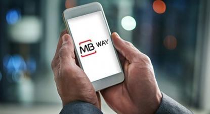 Deco quer que o Banco de Portugal estabeleça os mesmos limites das comissões cobradas aos comerciantes, em relação às transferências MB Way