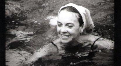 Imagem do filme Sophia, na Primeira Pessoa.