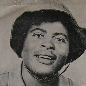 """A canção """"Angola liberté"""" teve um enorme efeito mobilizador nas bases das FAPLA."""