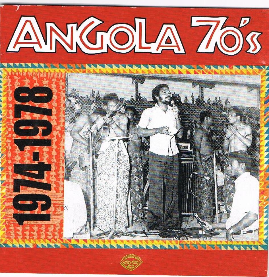 """José Agostinho compôs uma das mais famosas músicas de sua autoria, """"Regresso"""", com letra de Amílcar Cabral, num campo de trabalhos forçados"""